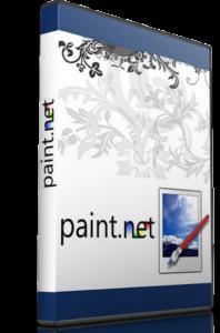 Paint.NET - скачать бесплатно