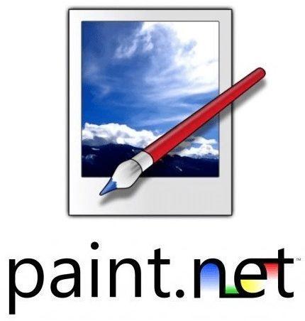 Скачать Paint Net для Windows 8